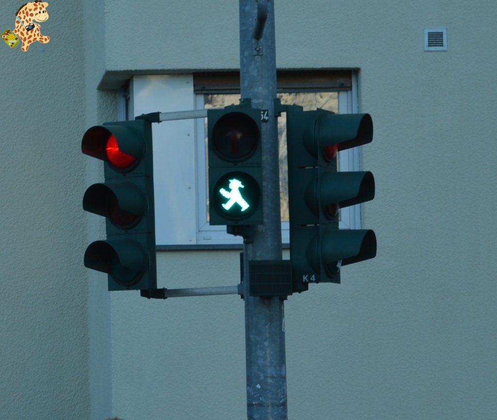 DSC 0631 1024x865 - 5 curiosidades sobre Berlín