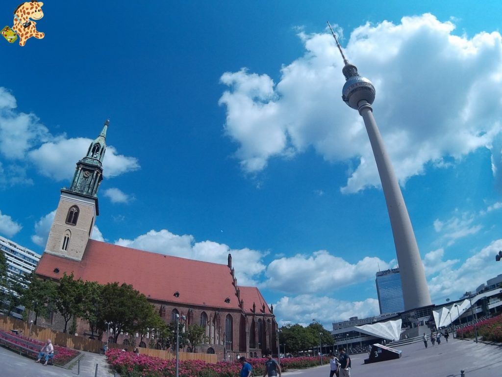 2014 0101 000101 002 1024x768 - Alemania en 12 días: Itinerario y presupuesto