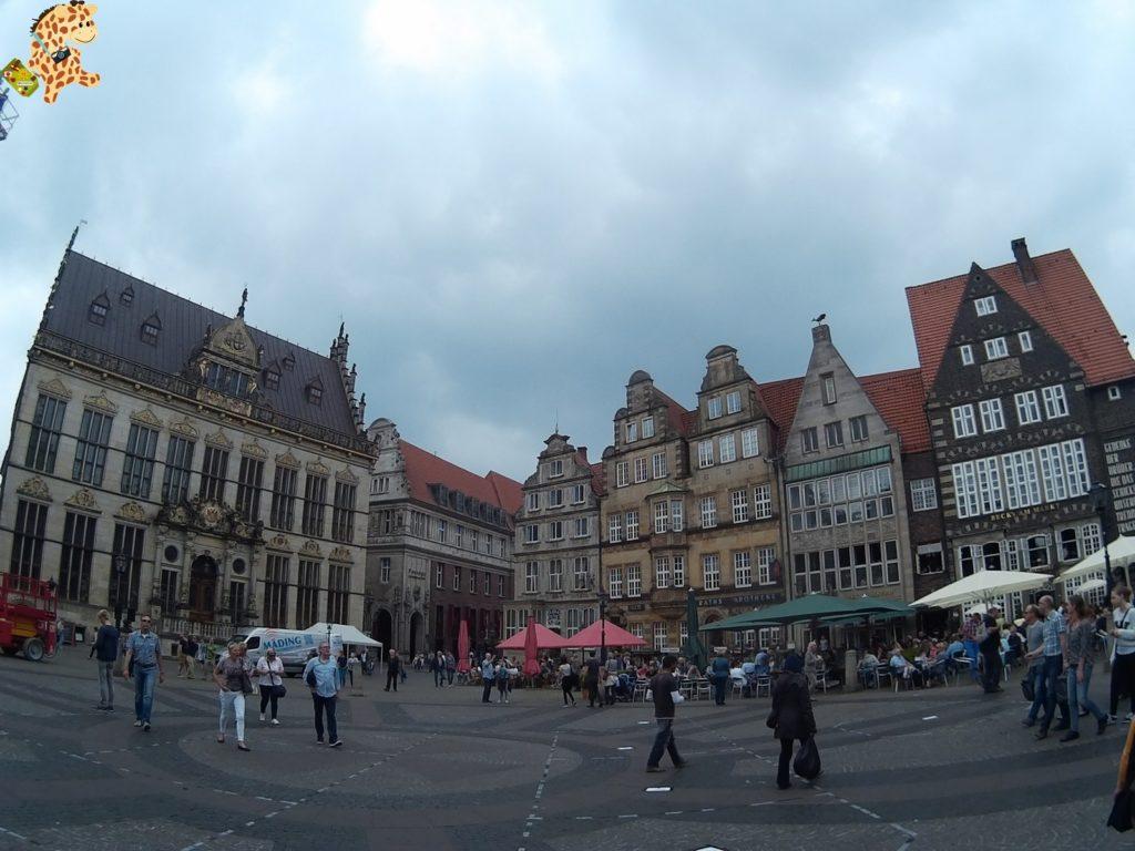 2014 0101 000417 001 1024x768 - Alemania en 12 días: Itinerario y presupuesto