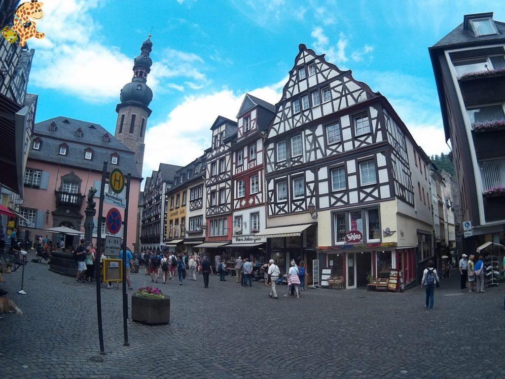 2014 0101 001035 001 1024x768 - Alemania en 12 días: Itinerario y presupuesto