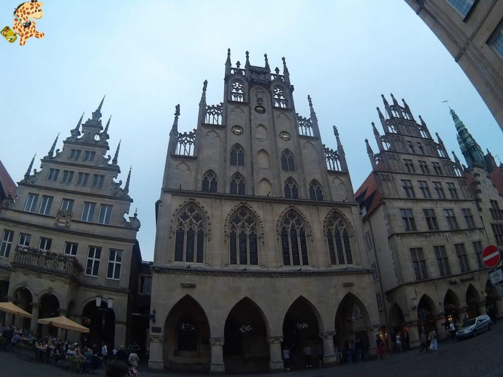 2014 0101 002427 001 1024x768 - Alemania en 12 días: Itinerario y presupuesto
