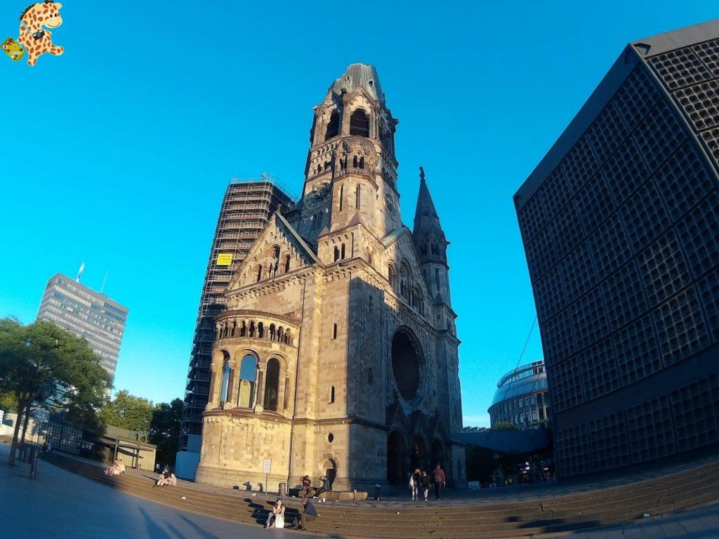 2014 0101 092436 001 1024x768 - Alemania en 12 días: Itinerario y presupuesto