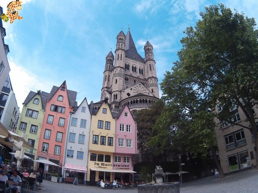 2014 0101 214239 001 1024x768 - Alemania en 12 días: Itinerario y presupuesto