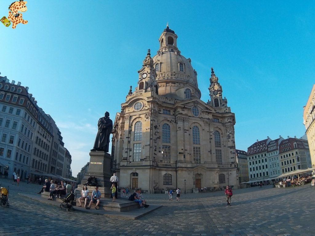 2014 0103 081354 001 1024x768 - Alemania en 12 días: Itinerario y presupuesto