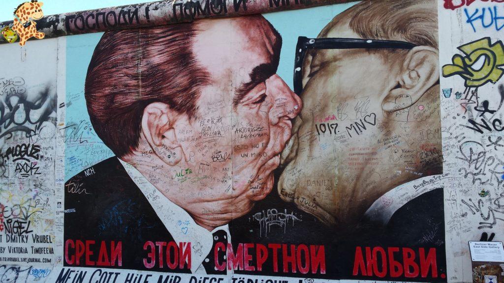 20150630 200358 1024x576 - Qué ver en Berlín en 3 días?