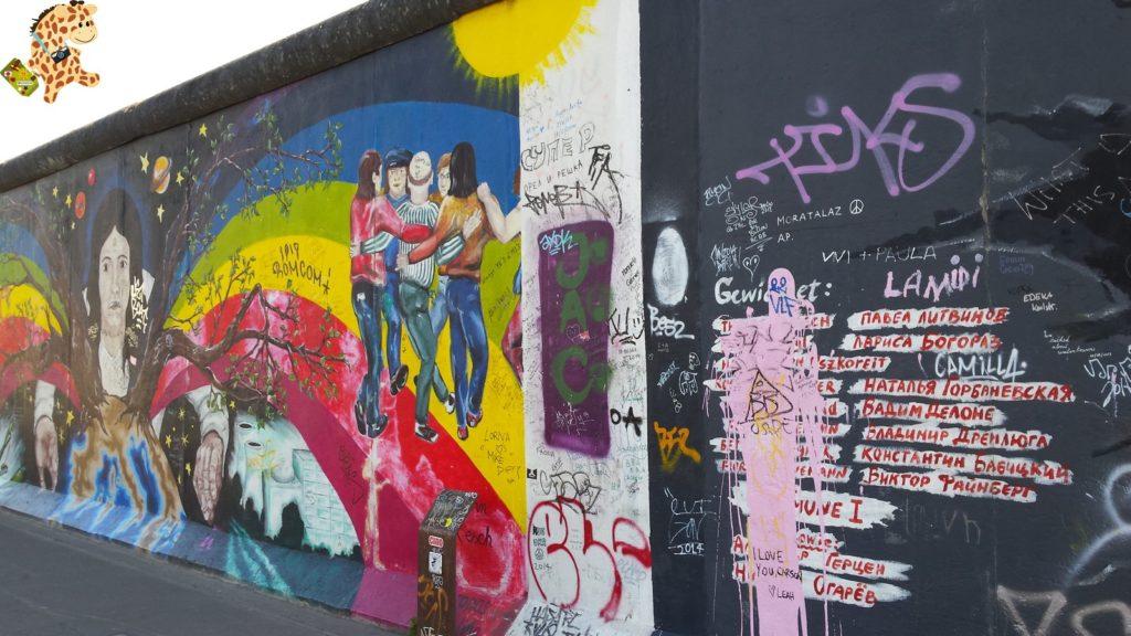 20150630 200631 1024x576 - Qué ver en Berlín en 3 días?