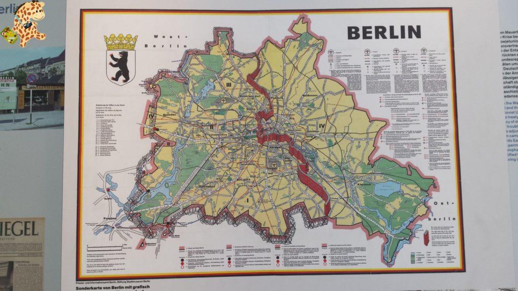 20150702 143912 1024x576 - Qué ver en Berlín en 3 días?
