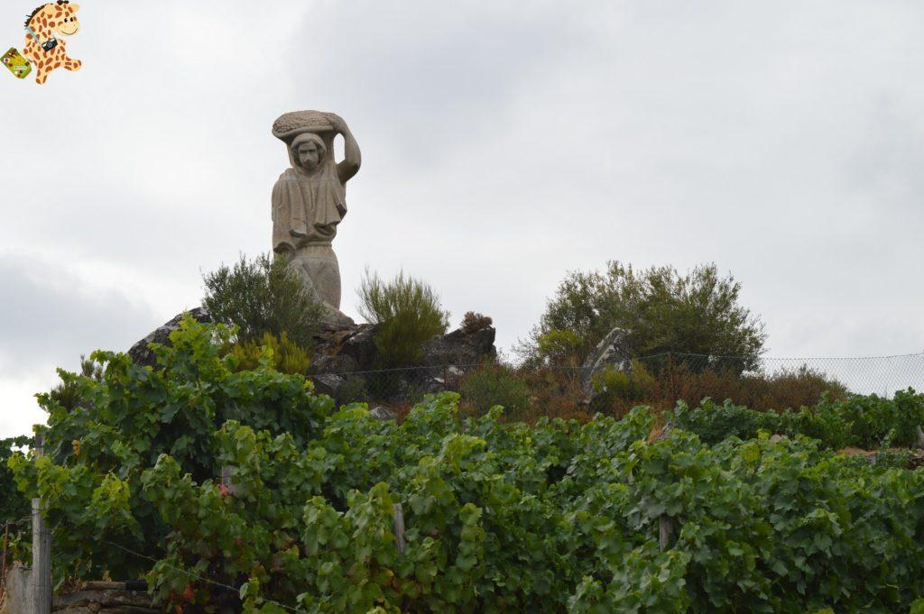 DSC 0013 1024x681 - La Ribeira Sacra en dos días