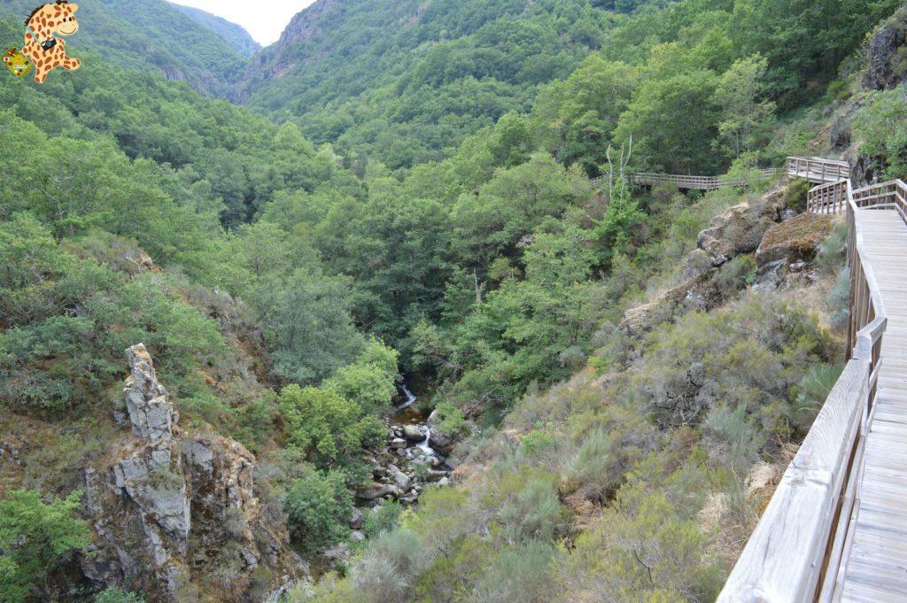 DSC 0053 1024x681 - La Ribeira Sacra en dos días