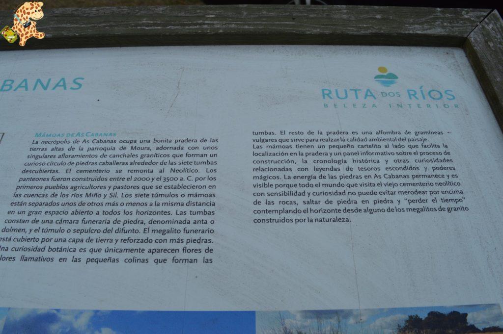 DSC 0154 1024x681 - La Ribeira Sacra en dos días
