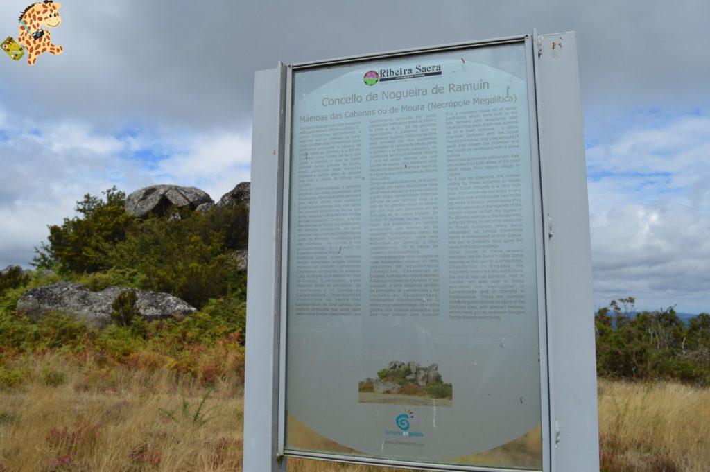 DSC 0169 1024x681 - La Ribeira Sacra en dos días