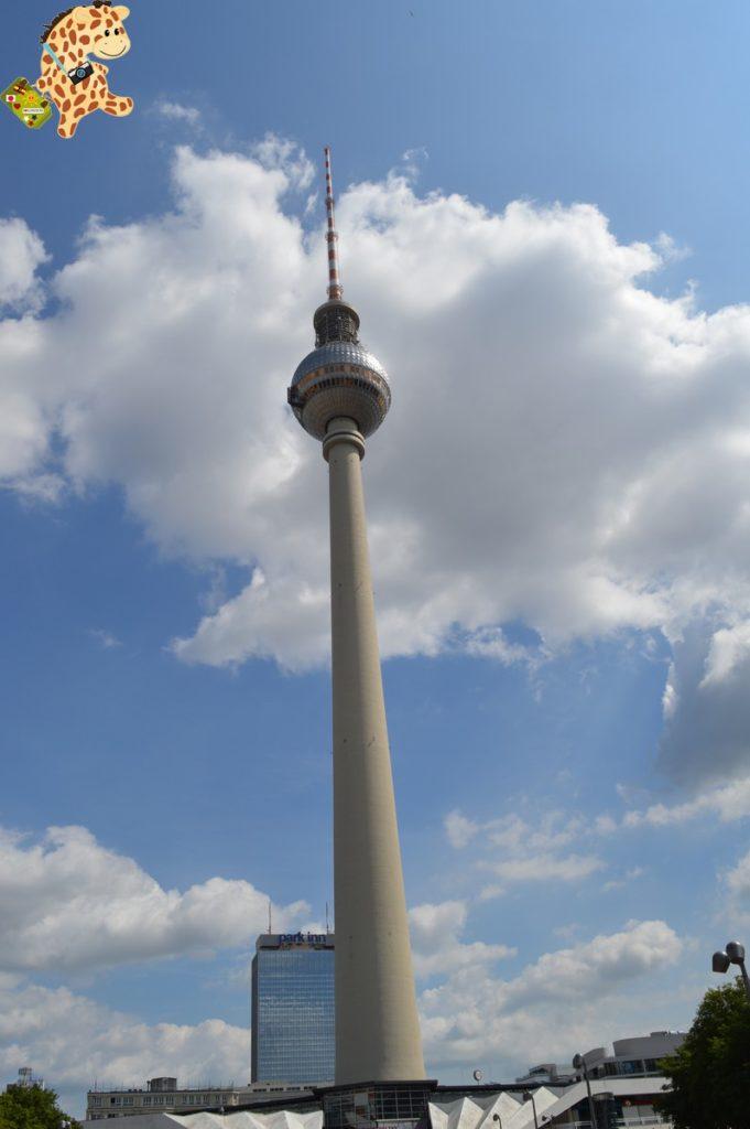 DSC 0517 681x1024 - Qué ver en Berlín en 3 días?
