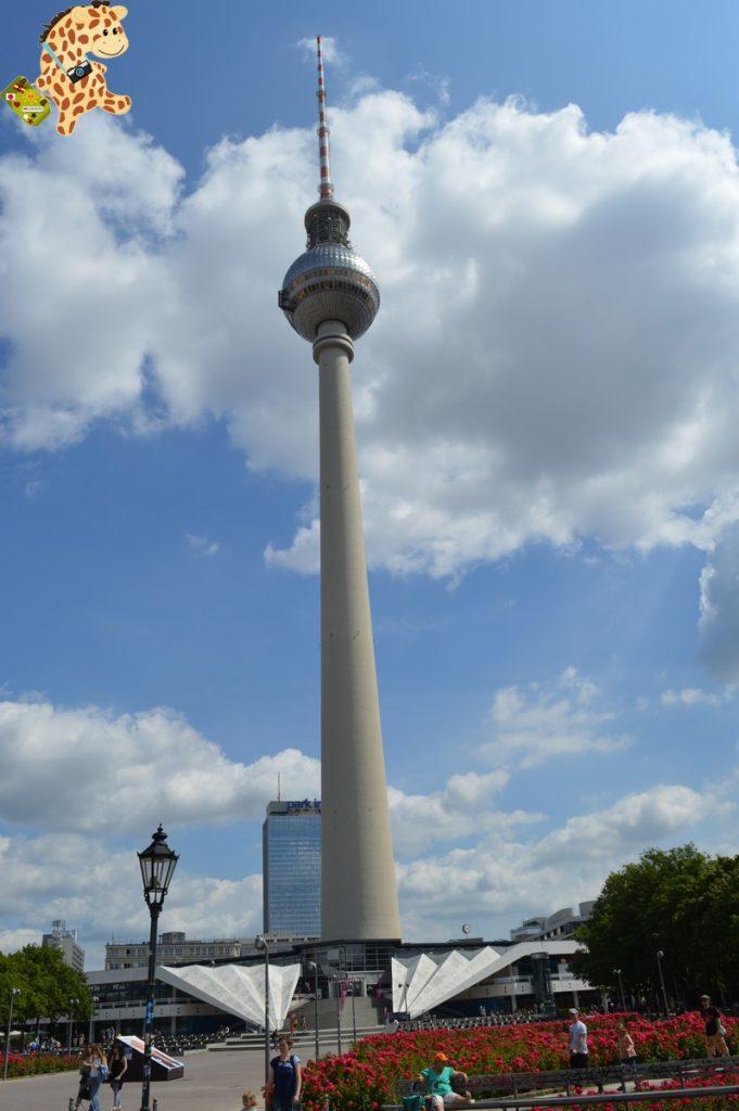DSC 0519 681x1024 - Qué ver en Berlín en 3 días?