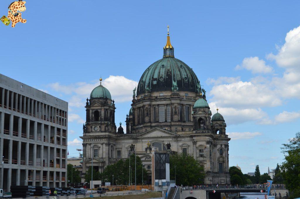 DSC 0538 1024x681 - Qué ver en Berlín en 3 días?