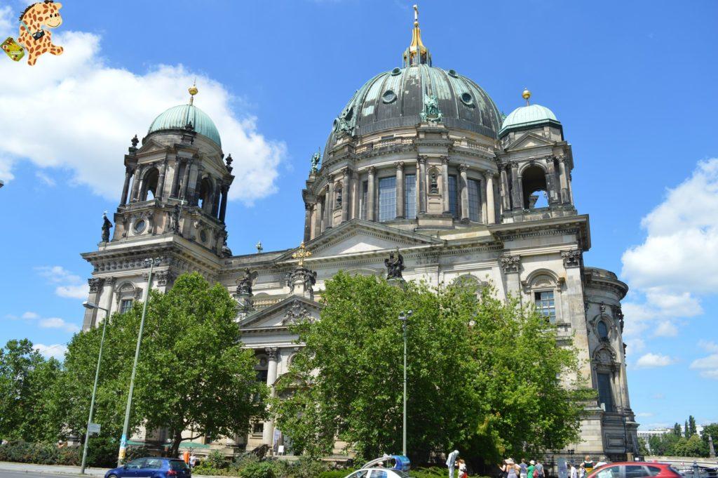 DSC 0541 1024x681 - Qué ver en Berlín en 3 días?