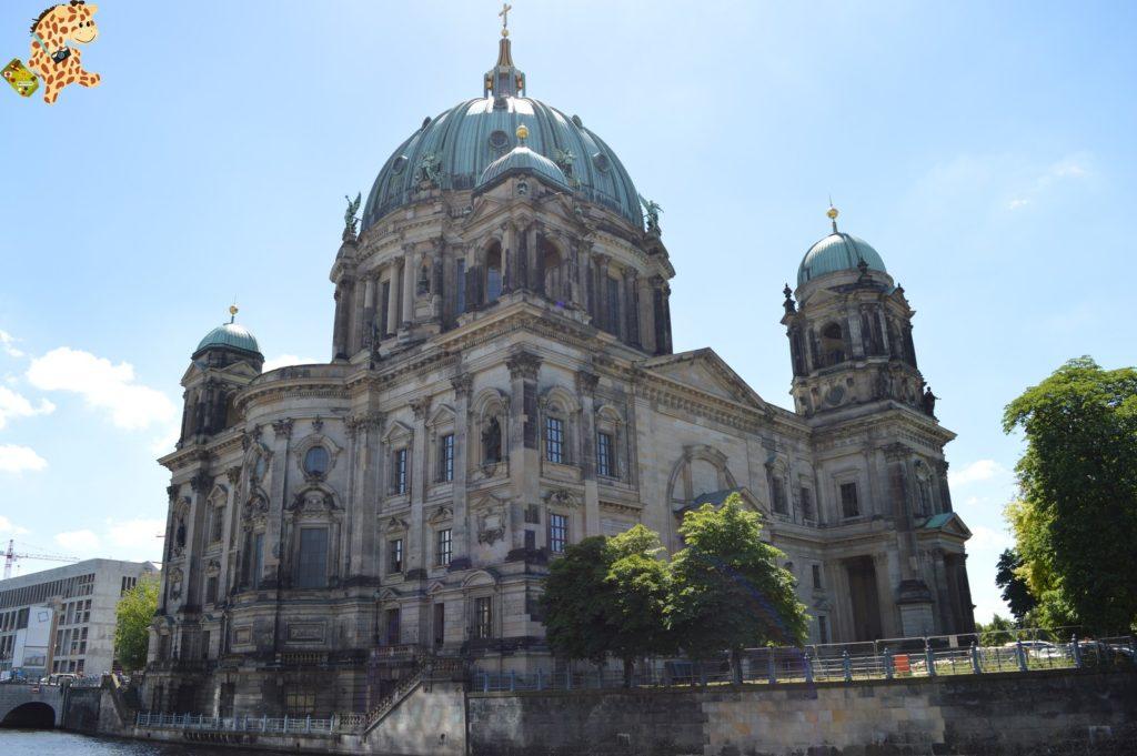 DSC 0553 1024x681 - Qué ver en Berlín en 3 días?