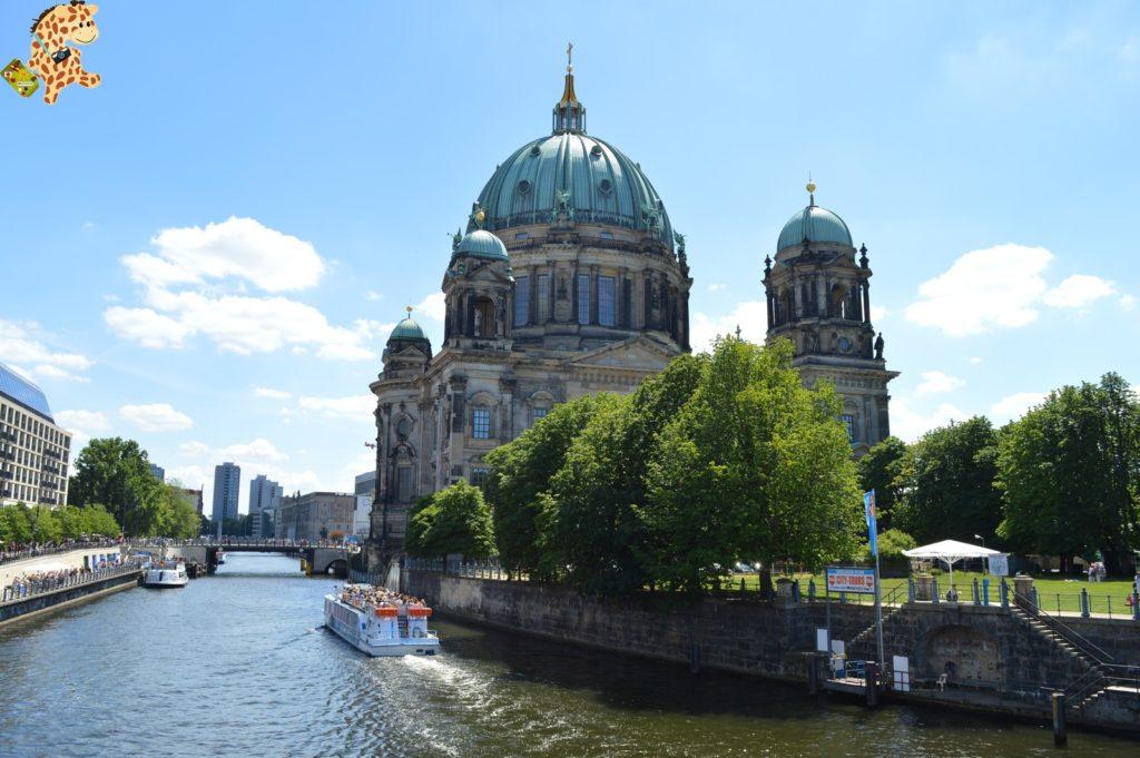 DSC 0557 1024x681 - Qué ver en Berlín en 3 días?