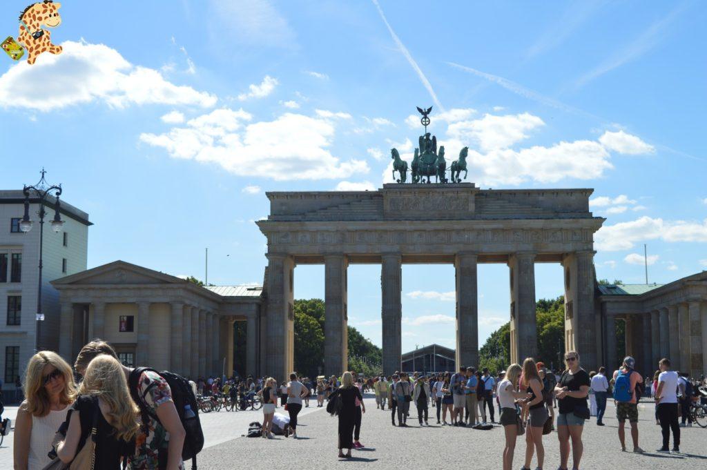 DSC 0560 1024x681 - Qué ver en Berlín en 3 días?
