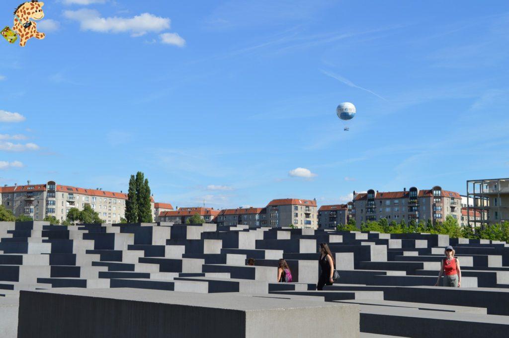 DSC 0566 1024x681 - Qué ver en Berlín en 3 días?