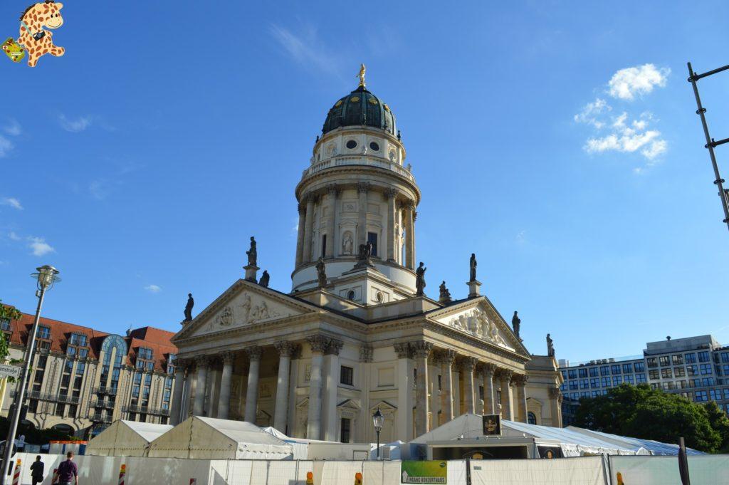 DSC 0587 1024x681 - Qué ver en Berlín en 3 días?