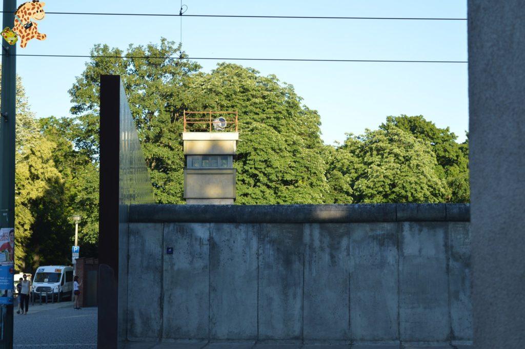 DSC 0633 1024x681 - Qué ver en Berlín en 3 días?
