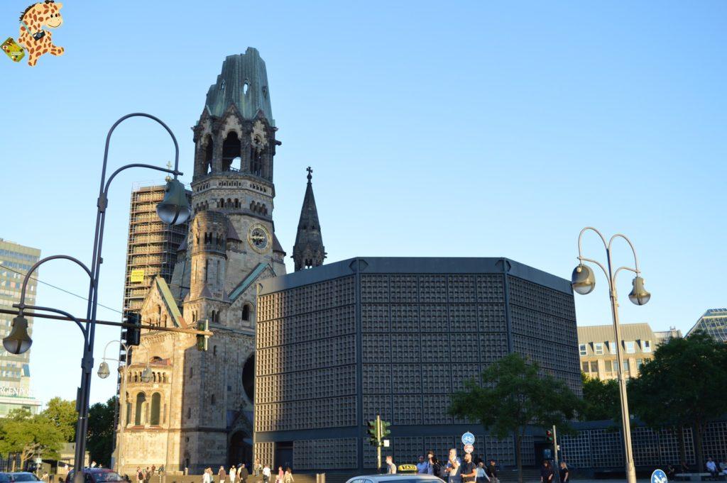 DSC 0637 1024x681 - Qué ver en Berlín en 3 días?