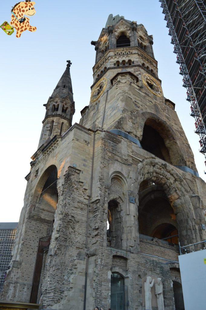 DSC 0641 681x1024 - Qué ver en Berlín en 3 días?