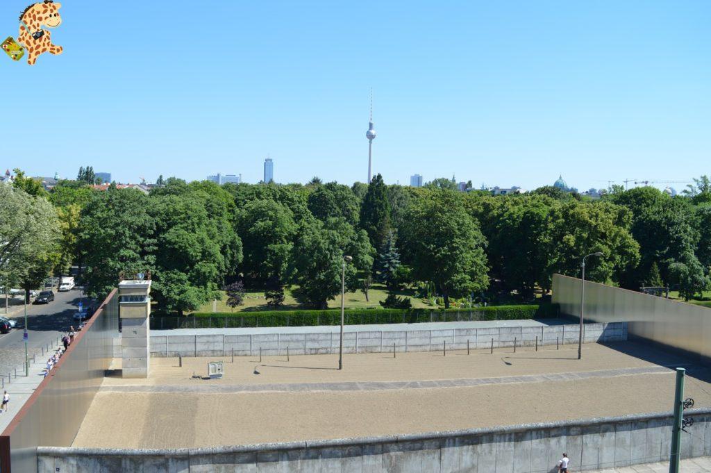 DSC 0681 1024x681 - Qué ver en Berlín en 3 días?