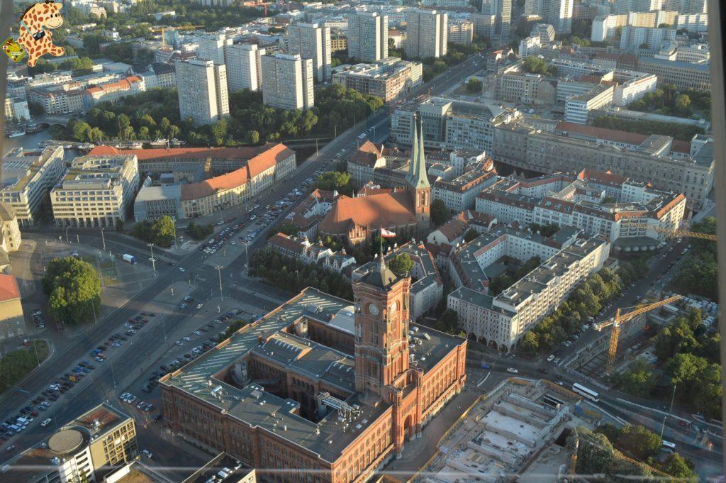 DSC 0685 1024x681 - Qué ver en Berlín en 3 días?
