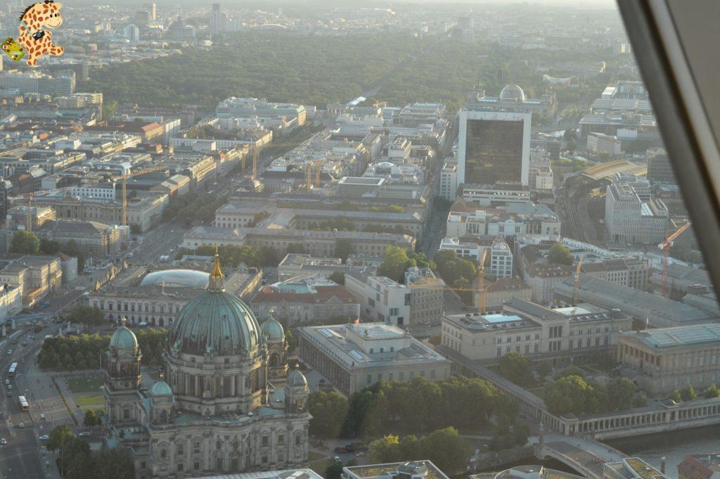 DSC 0693 1024x681 - Qué ver en Berlín en 3 días?