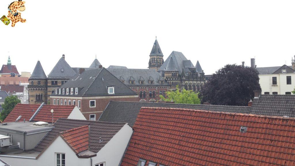 bremen282629 1024x576 - Alemania en 12 días: Qué ver en Bremen?