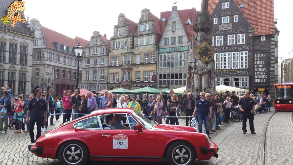 bremen289629 1024x576 - Alemania en 12 días: Qué ver en Bremen?