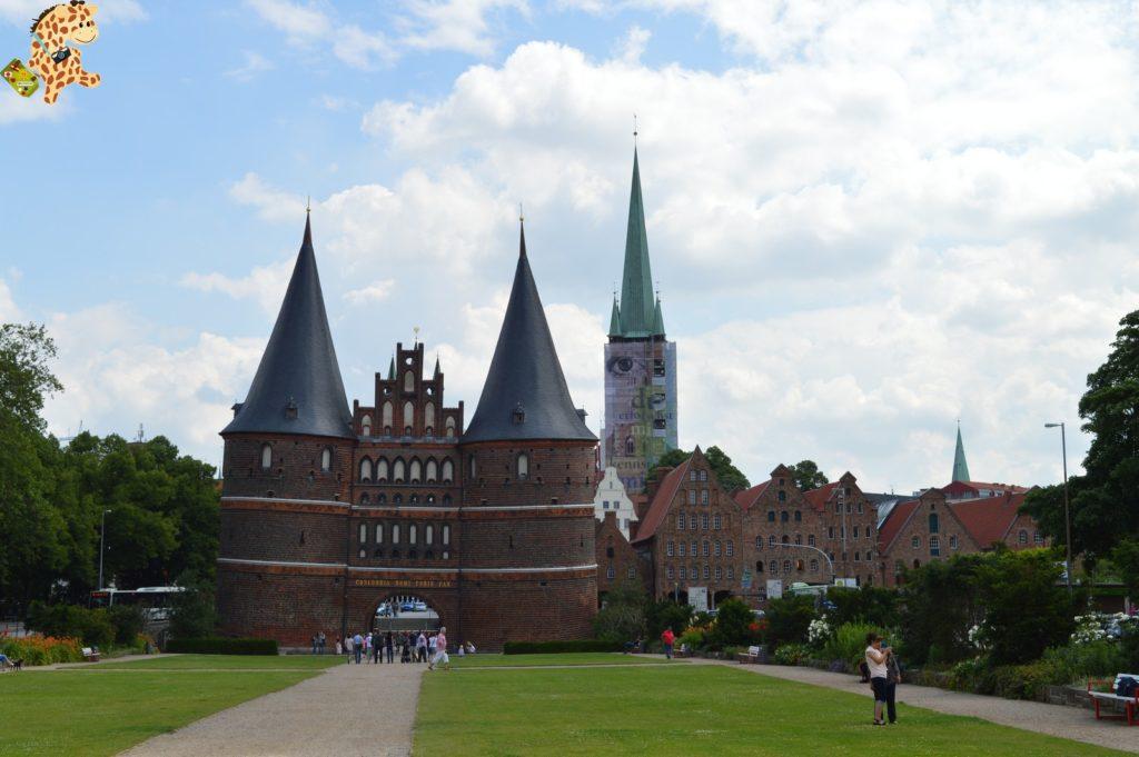 lubeck281029 1024x681 - Alemania en 12 días: Qué ver en Lübeck?