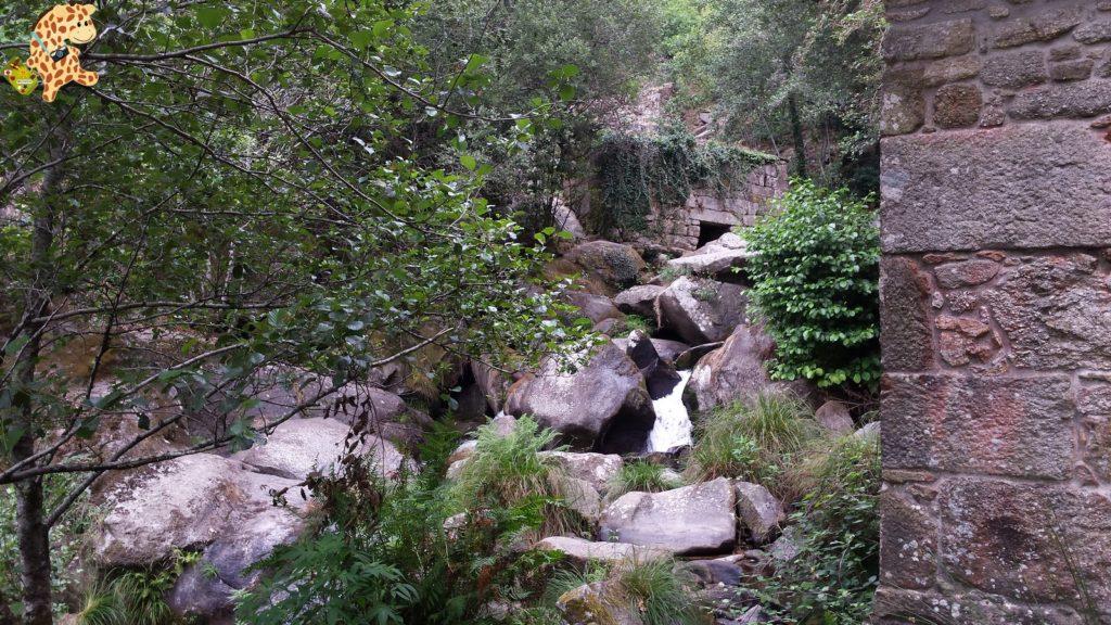 riobarosa283129 1024x576 - Fervenza del Río Barosa - Barro (Pontevedra)