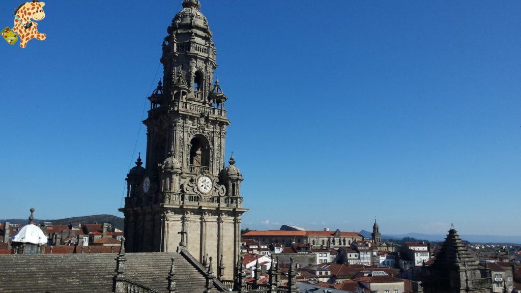 20150926 171129 1024x576 - Visita a los tejados de la catedral de Santiago