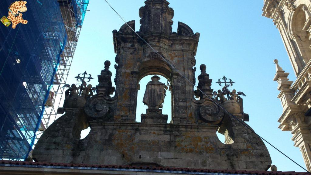20150926 171206 1024x576 - Visita a los tejados de la catedral de Santiago