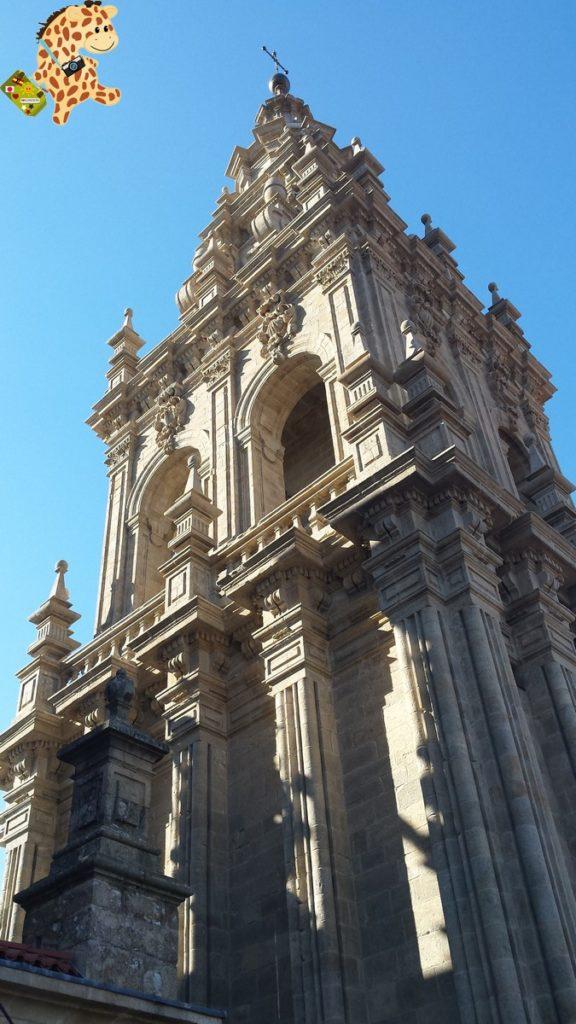 20150926 171209 576x1024 - Visita a los tejados de la catedral de Santiago