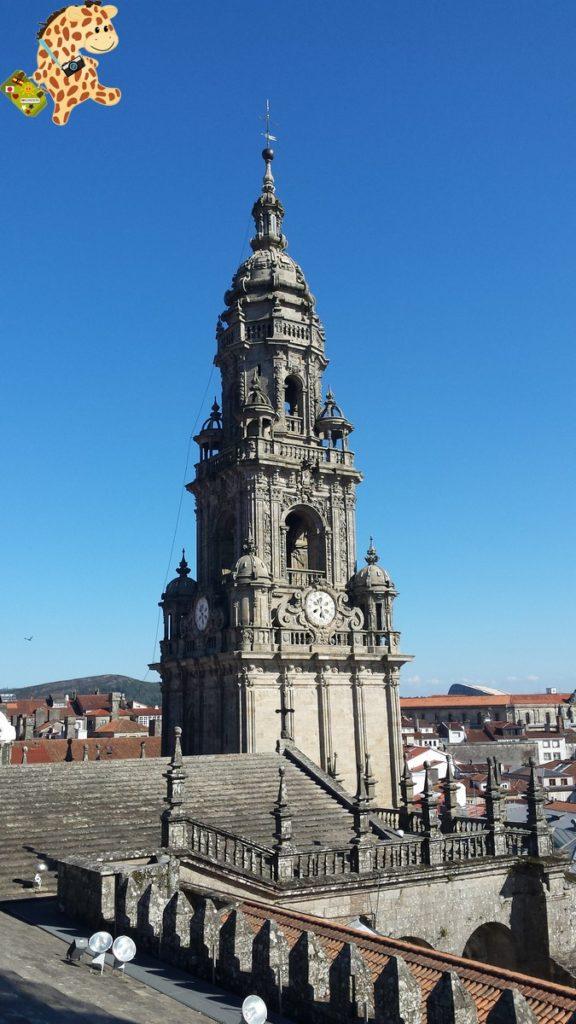 20150926 171234 576x1024 - Visita a los tejados de la catedral de Santiago
