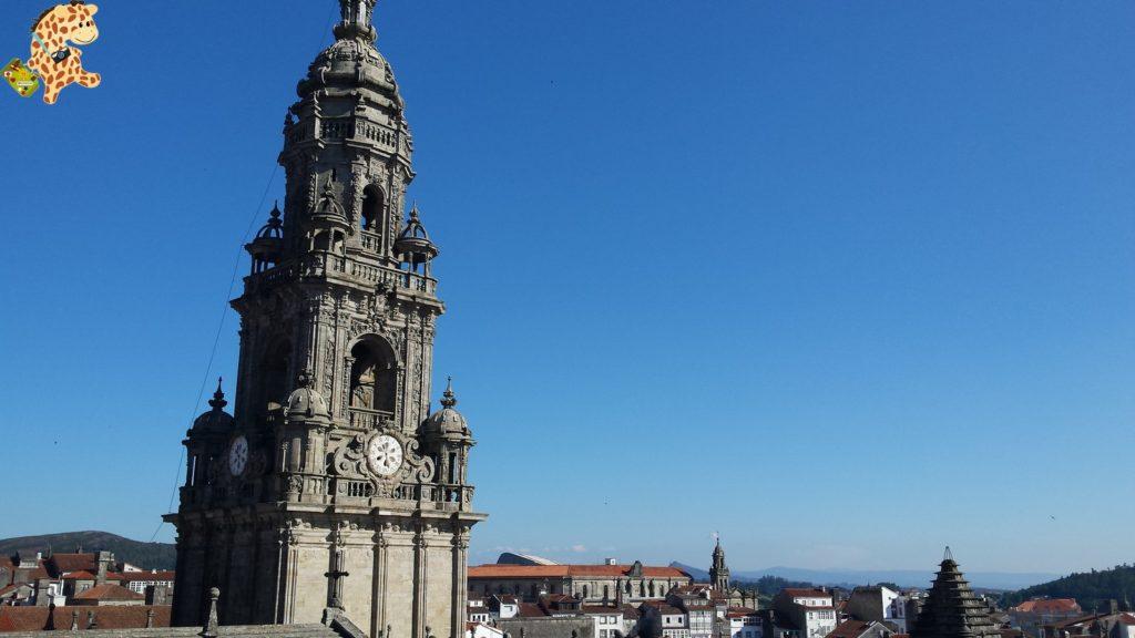 20150926 171508 1024x576 - Visita a los tejados de la catedral de Santiago