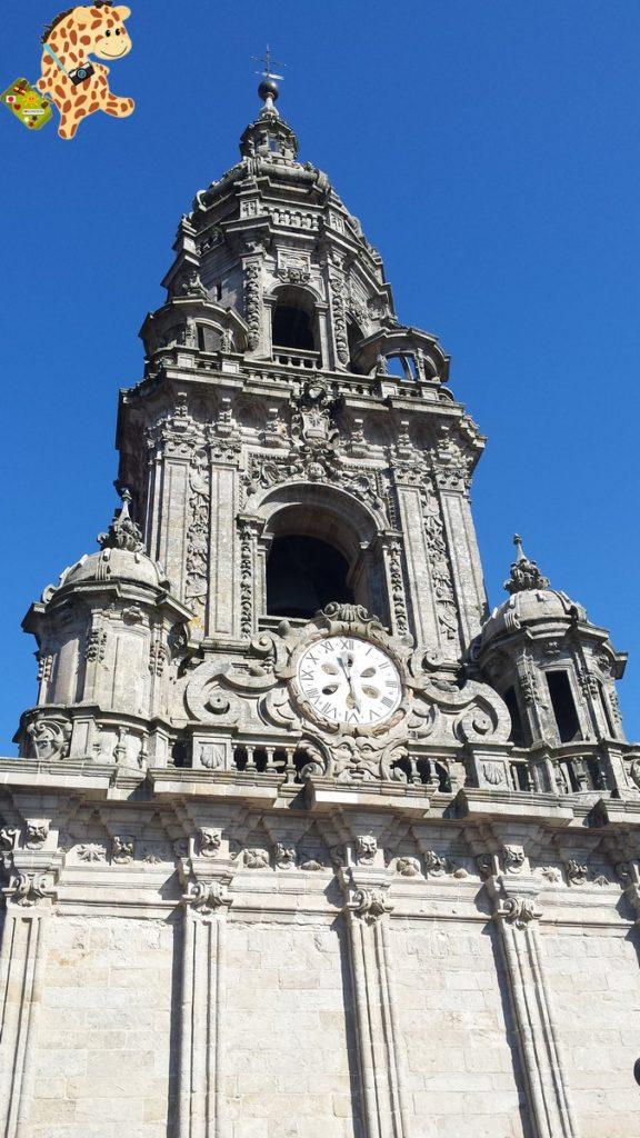 20150926 172349 576x1024 - Visita a los tejados de la catedral de Santiago