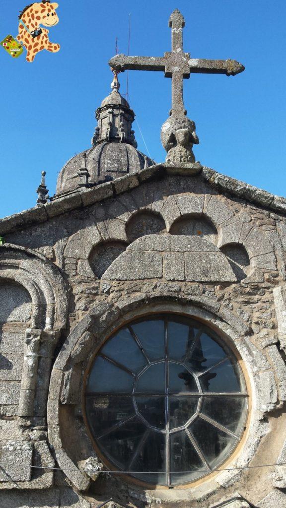 20150926 172901 576x1024 - Visita a los tejados de la catedral de Santiago