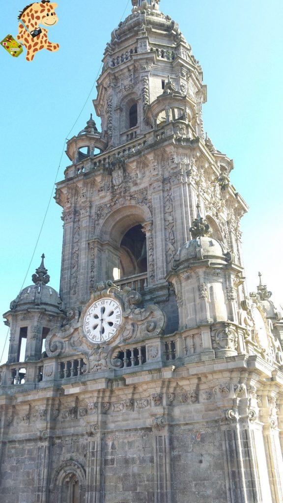20150926 174747 576x1024 - Visita a los tejados de la catedral de Santiago