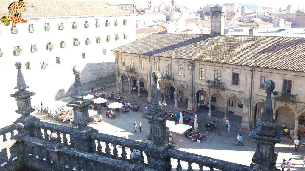 20150926 175045 1024x576 - Visita a los tejados de la catedral de Santiago