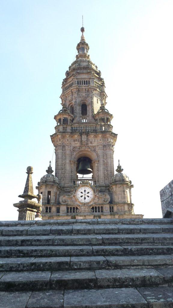 20150926 175744 576x1024 - Visita a los tejados de la catedral de Santiago