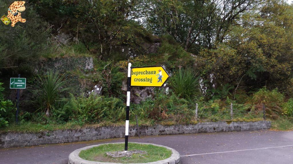 20151012 110001 1024x576 - Alquilar coche y conducir por Irlanda