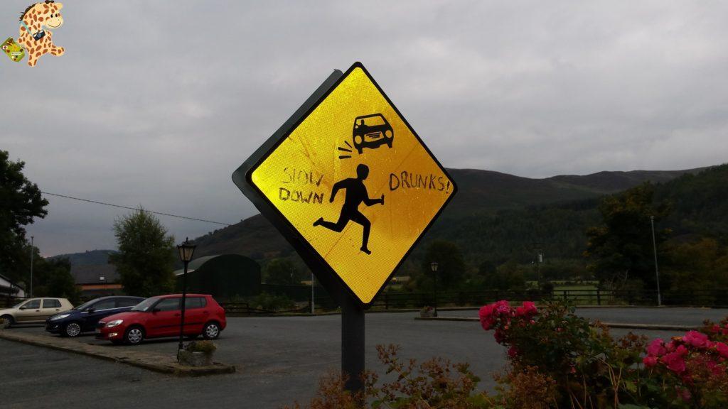 20151014 103440 1024x576 - Alquilar coche y conducir por Irlanda
