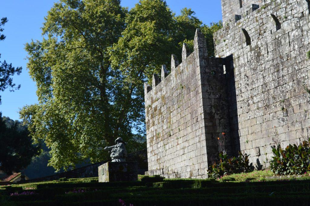 DSC 0213 1024x681 - Castillo de Soutomaior