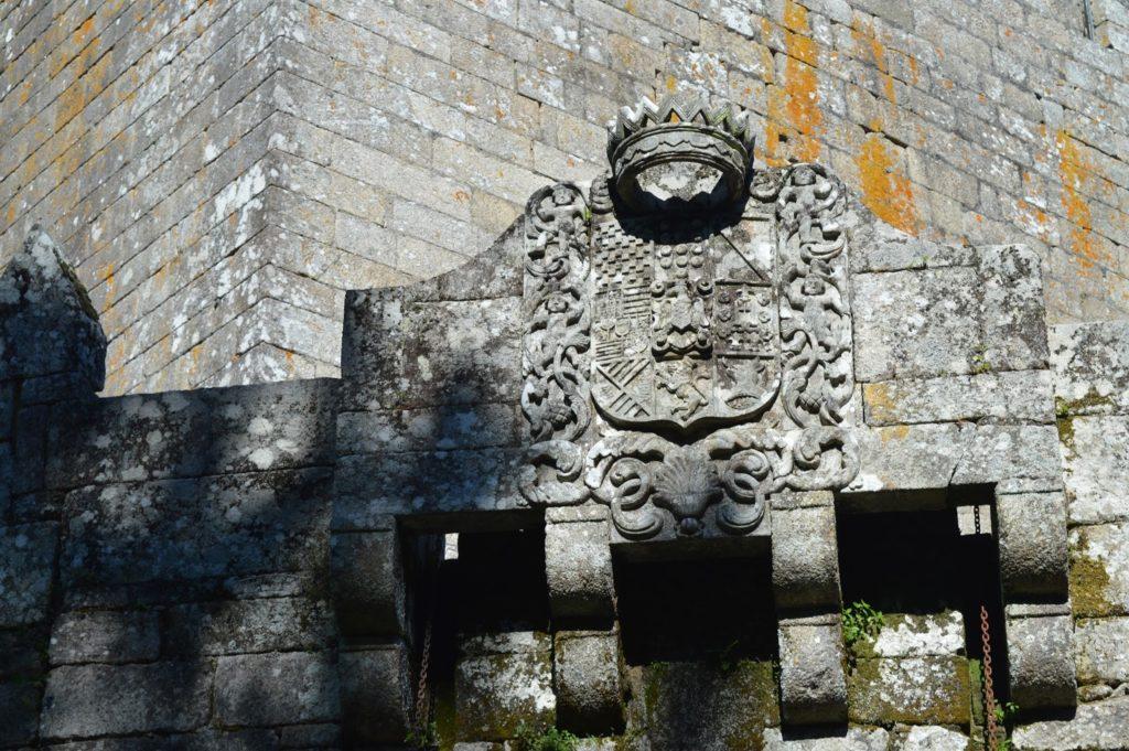DSC 0226 1024x681 - Castillo de Soutomaior