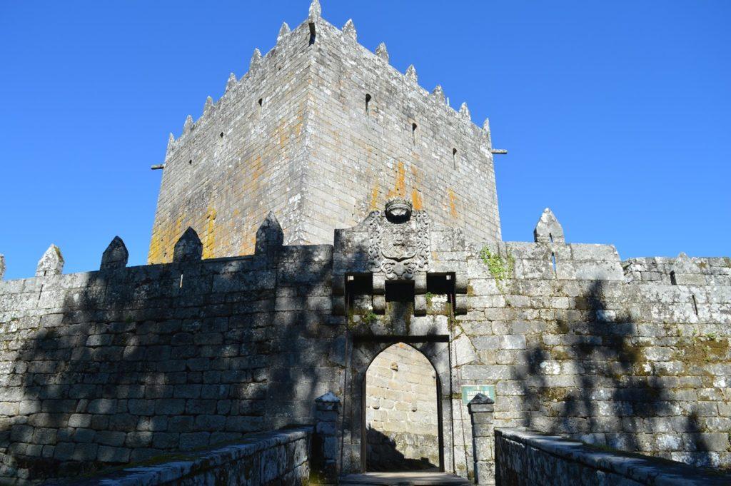 DSC 0228 1024x681 - Castillo de Soutomaior