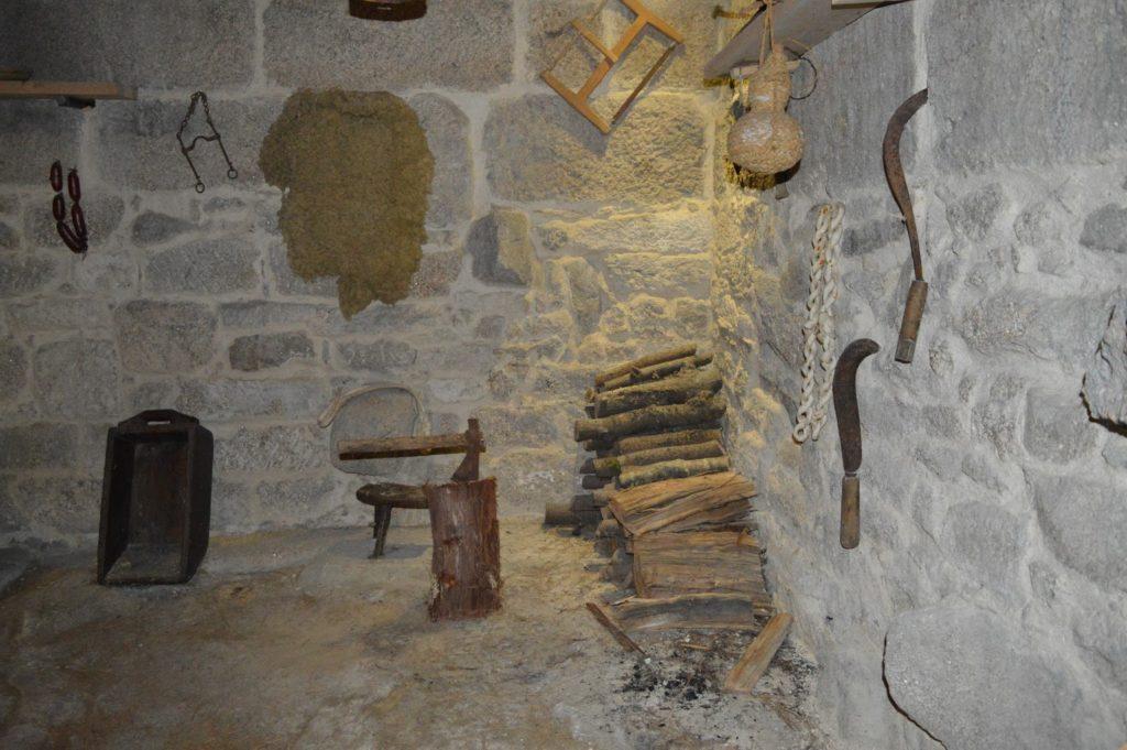 DSC 0236 1024x681 - Castillo de Soutomaior